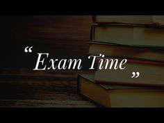 Friends do and for more such videos. Exam Dp And Status, Exam Time Status, Exam Funny Status, Exam Time Dp, Exam Pictures, Exam Photos, Exam Quotes Funny, Exams Funny, Exam Images For Whatsapp