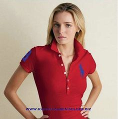dfae272cde30 Find the largest selection of Ralph Lauren Womens Big Pony Polo Navy White.  Get the best sales and deals at our Ralph Lauren Sale online shop.
