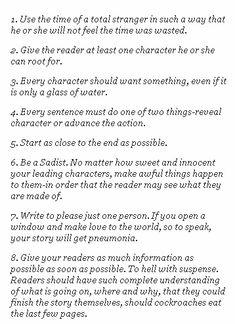 How To Write A Dedication Speech  Speech Writing