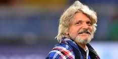 """Ferrero: """"Lo sport il sale della vita, chi delinque non è un tifoso. Torreira al Napoli?… #Altro #Calciomercato #News #Top_News #Ferrero"""