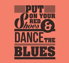 """Let's Dance!!"" A classic tune everybody will remember! Liven up your home with this fun energetic quote  #LivingRoom #Decal #Quote #Home #Design #WallArt homedecals.co"