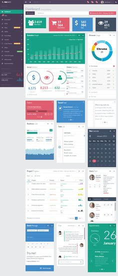 Minovate is Premium full Responsive Admin dashboard template. Bootstrap 3. Google Map. AngularJS. Retina Ready. Flat Design. http://www.responsivemiracle.com/cms/minovate-premium-responsive-angular-admin-dashboard-html5-template/