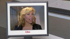 Dokter Corrie: Claudia de Breij over populariteit