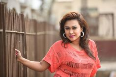 Bipasha Kabir is a Bangladeshi film actress who is best known as an item girl in the Dhallywood film industry. http://www.biographybd.com/bipasha-kabir/