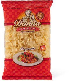 """Képtalálat a következőre: """"donna pasta"""" Popcorn Maker, Kitchen Appliances, Bread, Food, Diy Kitchen Appliances, Home Appliances, Brot, Essen, Baking"""