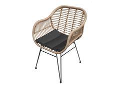 Chaise Vanina Vente De Chaise Conforama Chaise Chaise Empilable Conforama