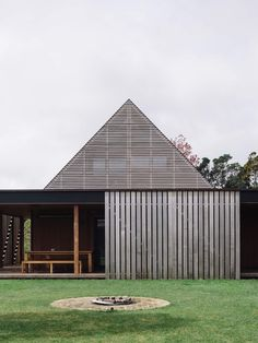 est-living-forest-house-fearon-hay-architects-7-1.jpg