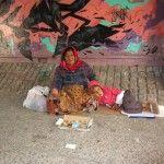 Expat Perspective on Gypsies—Serbian Mentality Mini-Series Part II