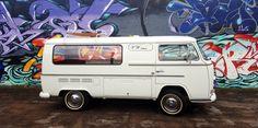 Vans Style, Camper Van, Funeral, Volkswagen, Vehicles, Car, Automobile, Aliner Campers, Cars