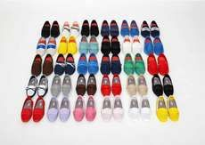 The 'Swims Loafers' are Designed with Style in Mind #shoes #footwear trendhunter.com