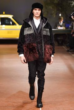 Antonio Marras Fall Winter 2015 Collection #Menswear #Trends #Tendencias #Moda Hombre