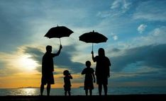 Get Life Insurance Policy In Texas City Texas