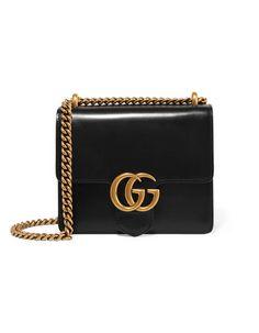 Petit sac classique Gucci