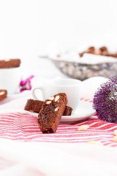 haseimglueck.de Rezept, Schokoladen Cantuccini 9