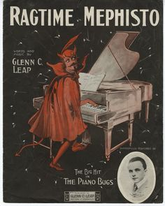 IN Harmony: Sheet Music from Indiana - Item Details