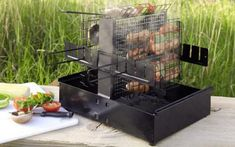 Image result for barbecue vertical | Grills & Stoves | Pinterest ...
