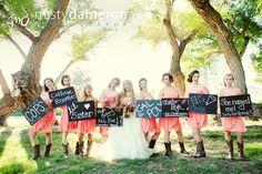 #weddings #weddingphotography #love #mistydameronphotograpy #MDPWeddings #bakersfieldweddings #bakersfieldphotographers