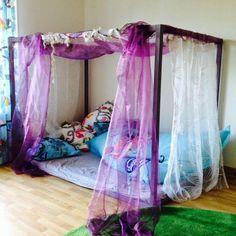 Fun and Original Ideas for Boy's Bedroom Decor – Voyage Afield Book Corners, Boys Bedroom Decor, Toy Rooms, Room Themes, Reading Nook, Reggio, Diy For Kids, Decoration, Kids Room