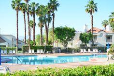 Desert Breezes Resort | Palm Springs, CA