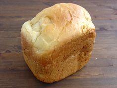 Ma Petite Boulangerie: panificadora