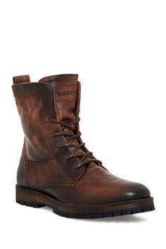 Bosford Gaucho Boot by Rogue on @nordstrom_rack ---> Gotta pay Nordstrom Rack a vist!