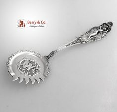 Phoebe-Cucumber-Server-Gryphon-Fancy-Blade-Watson-Sterling-Silver-1895