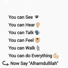 Resultado de imagem para alhamdulillah for another day quotes Allah Quotes, Muslim Quotes, Religious Quotes, Islamic Quotes, Qoutes, Islamic Art, Peace Quotes, Life Quotes, Another Day Quote
