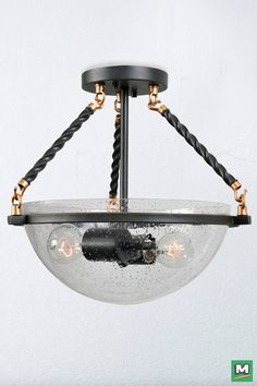 Patriot lighting wilber 3 light track lighting set in a black patriot lighting wilber 3 light track lighting set in a black nickel finish lovely lighting pinterest nickel finish ceiling fans and ceiling mozeypictures