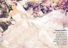 20140119-sex-and-the-city-vera-wang-gown.jpg (900×637)