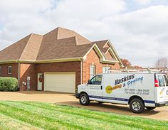 One popular trend, right now, is making the switch to geothermal heating and cooling. Green energy is easier to invest in that you might think, and today's options offer the return on investment homeowners need to take the plunge.  http://www.haskinsheating.com/haskins-news/is-my-home-suitable-for-a-geothermal-system