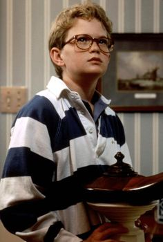 Doogie Howser, M. my brother How Met Your Mother, Neil Patrick Harris, Retro Pop, Himym, Forever Love, Child Models, Back In The Day, Im In Love, Childhood Memories