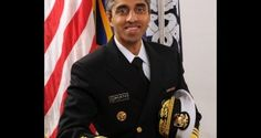 Obama Surgeon General says banning guns part of medicine