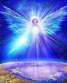 Volle maan meditatie met aartsengel Michael: Lentemaan op 23 maart