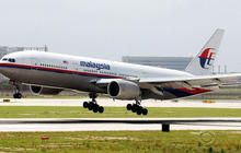 Malaysia Airlines Flight 370: Phone call data may alter jet search area - CBS News