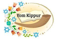 Yom Kippur - G'mar Hatima Tova May you be sealed in the book of life. 25 November, 21st October, July 18th, July 24, Jersey Nails, Olive Nails, Dip Manicure, Yom Kippur, Blogger Girl