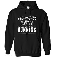 Limited Edition Real women love Running T Shirt, Hoodie, Sweatshirt