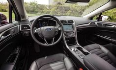 Awesome Ford 2017 - Nice Ford: 2017 Ford Fusion Hybrid...  Ford Fusion...  Cars 2017 Check more at http://carsboard.pro/2017/2017/06/22/ford-2017-nice-ford-2017-ford-fusion-hybrid-ford-fusion-cars-2017/