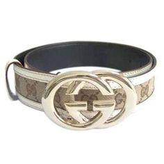 Gucci Men Belt GB4019-178