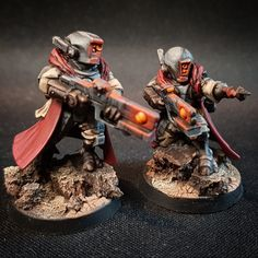 Discover recipes, home ideas, style inspiration and other ideas to try. Warhammer 40k Emperor, Warhammer 40k Dark Eldar, Warhammer 40k Tyranids, Warhammer 40k Space Wolves, Warhammer 40k Figures, Warhammer 40k Art, Warhammer 40k Miniatures, Necron Warriors, Warhammer 40k Tabletop