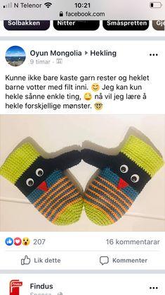 Mongolia, Slippers, Socks, Fashion, Threading, Moda, Fashion Styles, Slipper, Sock