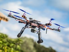 Drone Photography & Video Course for $25  #DronePhotography #VideoCourse Capture & Edit Stunning Aerial Shots Guaranteed to Impress the Masses      KEY FEATURES Ever scroll through Instagram and wonder how someon...