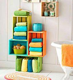 caixotes-de-madeira-colorido