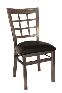 bar restaurant furniture tables chairs and bar stools - Restaurant Chairs For Sale