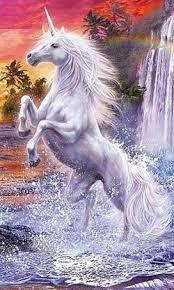Imagini pentru desene cu unicorni