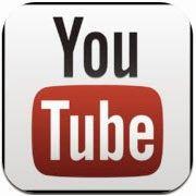 youtube.jpg (180×180)