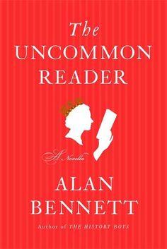 The Uncommon Reader - June 2010