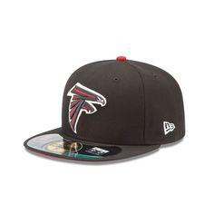 Atlanta Falcons Nick Rose Jerseys Wholesale
