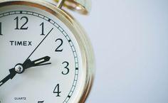 """Mindestlohn & Pflicht zur Zeiterfassung – was gilt für wen? - Das """"Gesetz zur Stärkung der Tarifautonomie"""", alsGesetz für denMindestlohn (MiLoG), trat zum 1. Januar 2015 in Kraft und sorgtjetztfür eine vom Gesetzgeber festgeschriebene Lohnuntergrenze i.H. von 8,50 EUR pro Stunde. Gemäß §17 des MiLoG ist ein Arbeitgeber, der Arbeitnehmerinnen und Arbeitn..."""