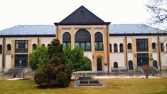 Tehran, Iran Tehran Iran, Palace, Photo Galleries, Mansions, House Styles, Gallery, Home Decor, Decoration Home, Manor Houses