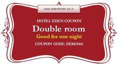 Double room-Demo012